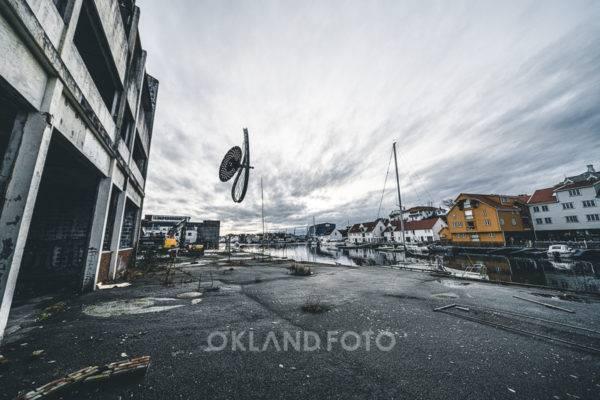 Økland foto-105