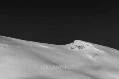 Økland foto-119